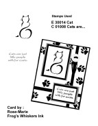 Card010