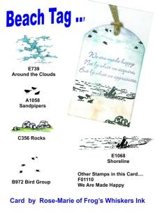 Card122