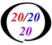 20 20 20